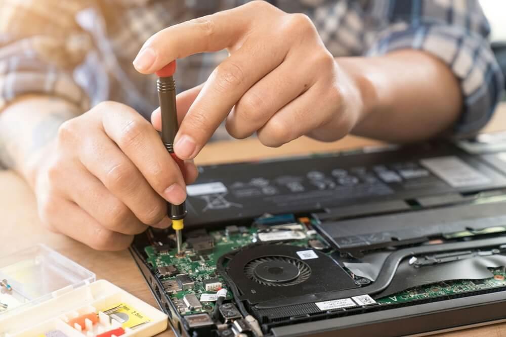 service calculatoare chisinau